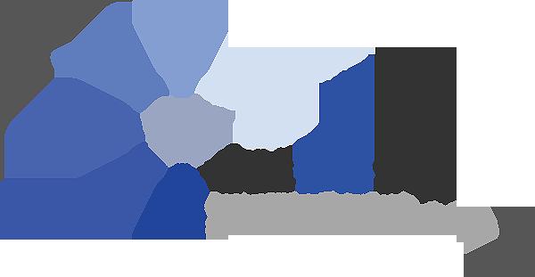 이천 신안실크밸리커뮤니티